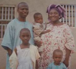 n&g Family